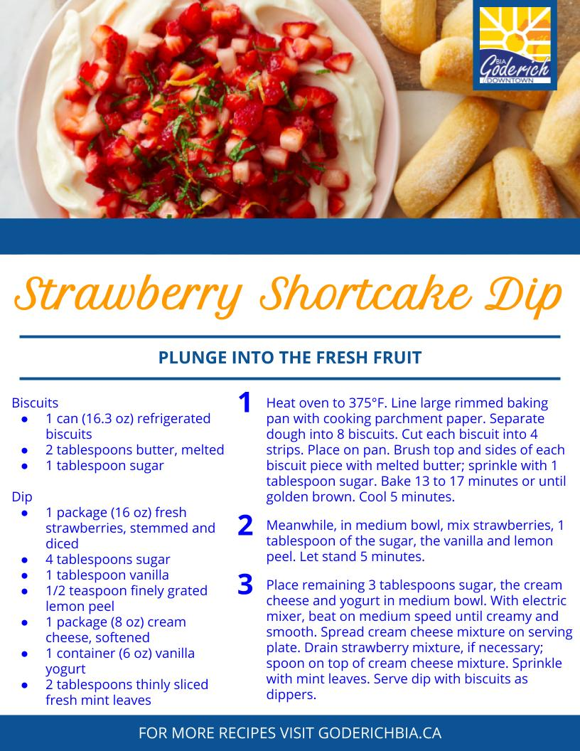 Strawberry Shortcake Dip (002).jpg
