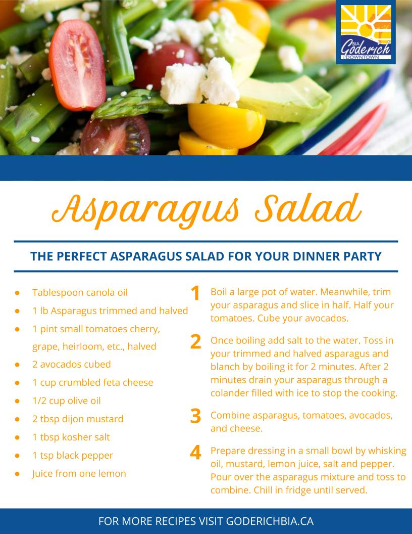 Asparagus Salad - Week of June 1st Markets.jpg
