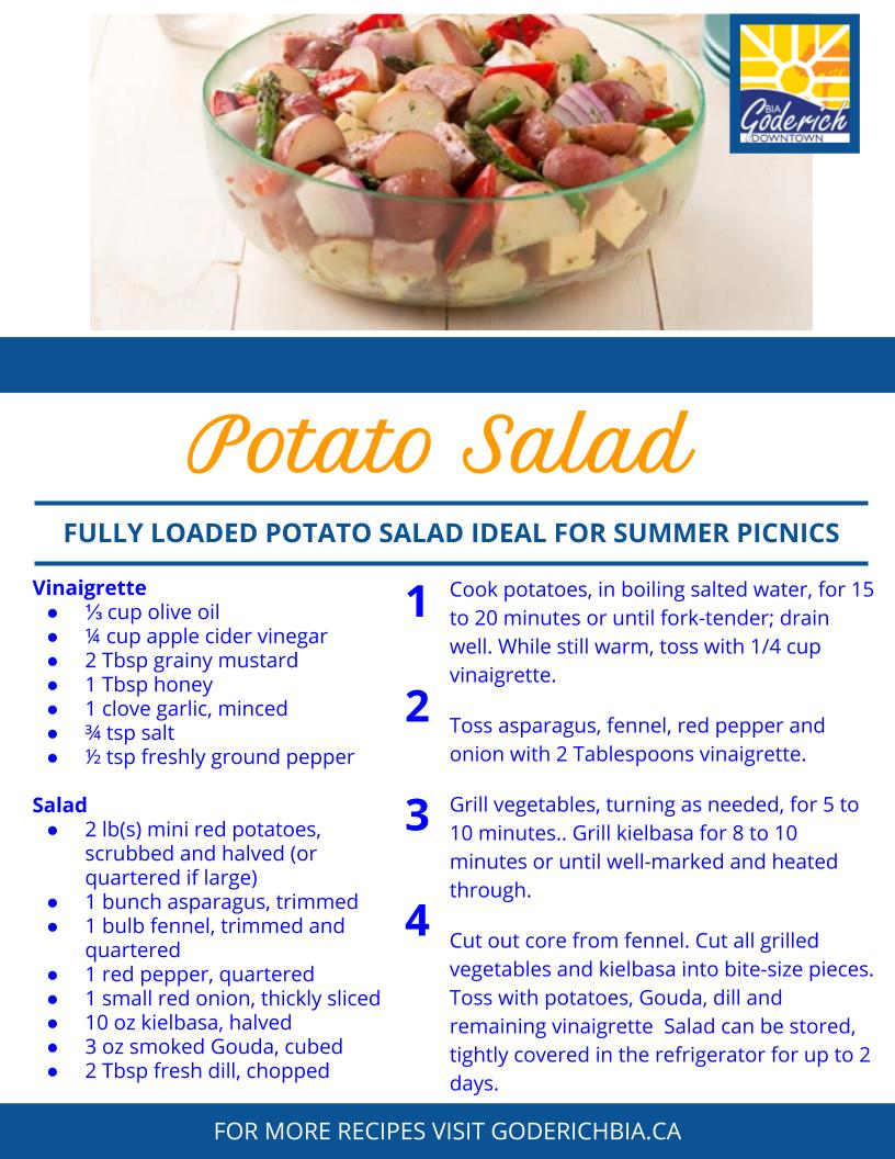 Potato Salad (002).jpg