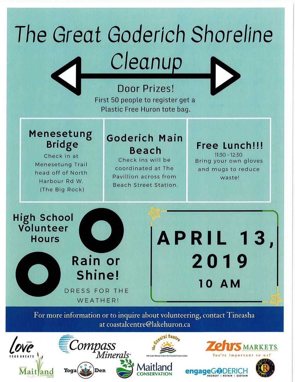 Great Goderich Shoreline Clean Up.jpg