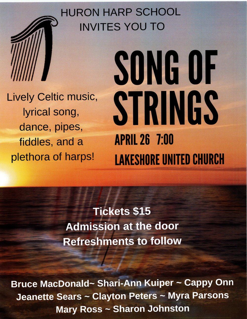 Song of Strings.jpg