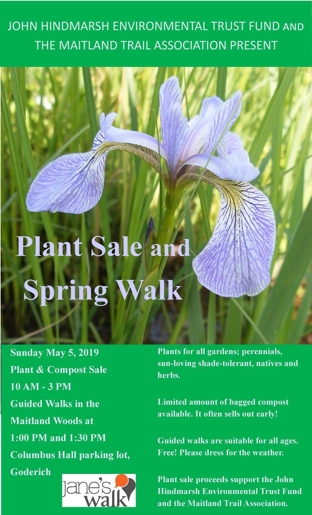 Spring Walk and Plant Sale 2019.jpg