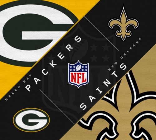 Dbl_Packers_Saints.png?format=500w