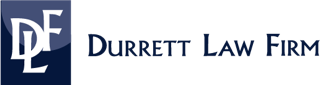Durrett Law Firm | Houston Insurance Claims Lawyer