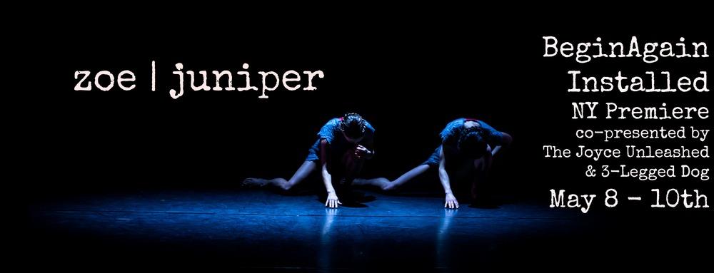 Photo: Joseph Lambert, Jazzy Photo
