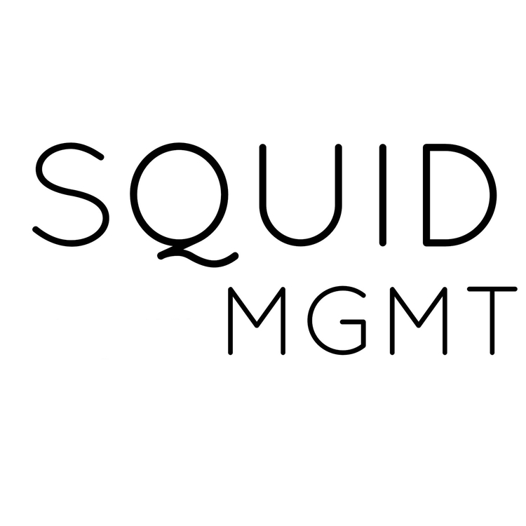 SQUID MGMT