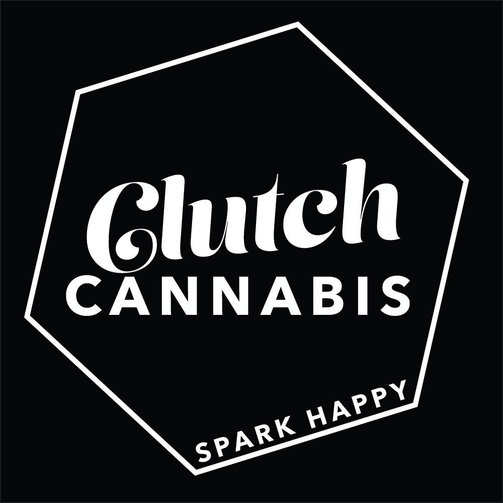 clutch-logo.jpg