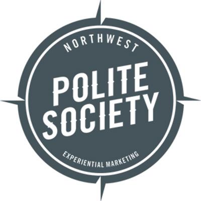 PoliteSociety.png