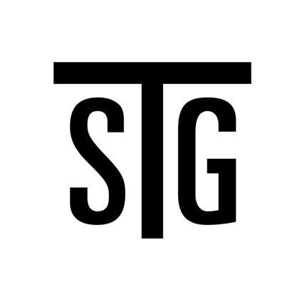 stg-logo-letters-in-black.jpg
