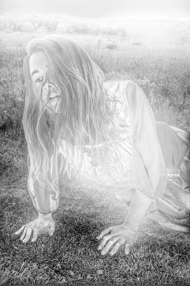 Julia Corbett.jpg