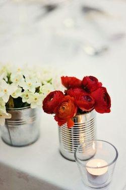 redflower3.jpg