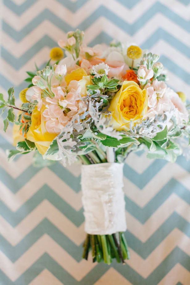 bouquet1.jpeg