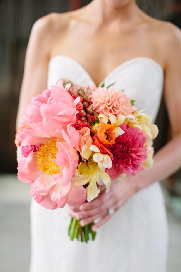 bouquet 2.jpeg