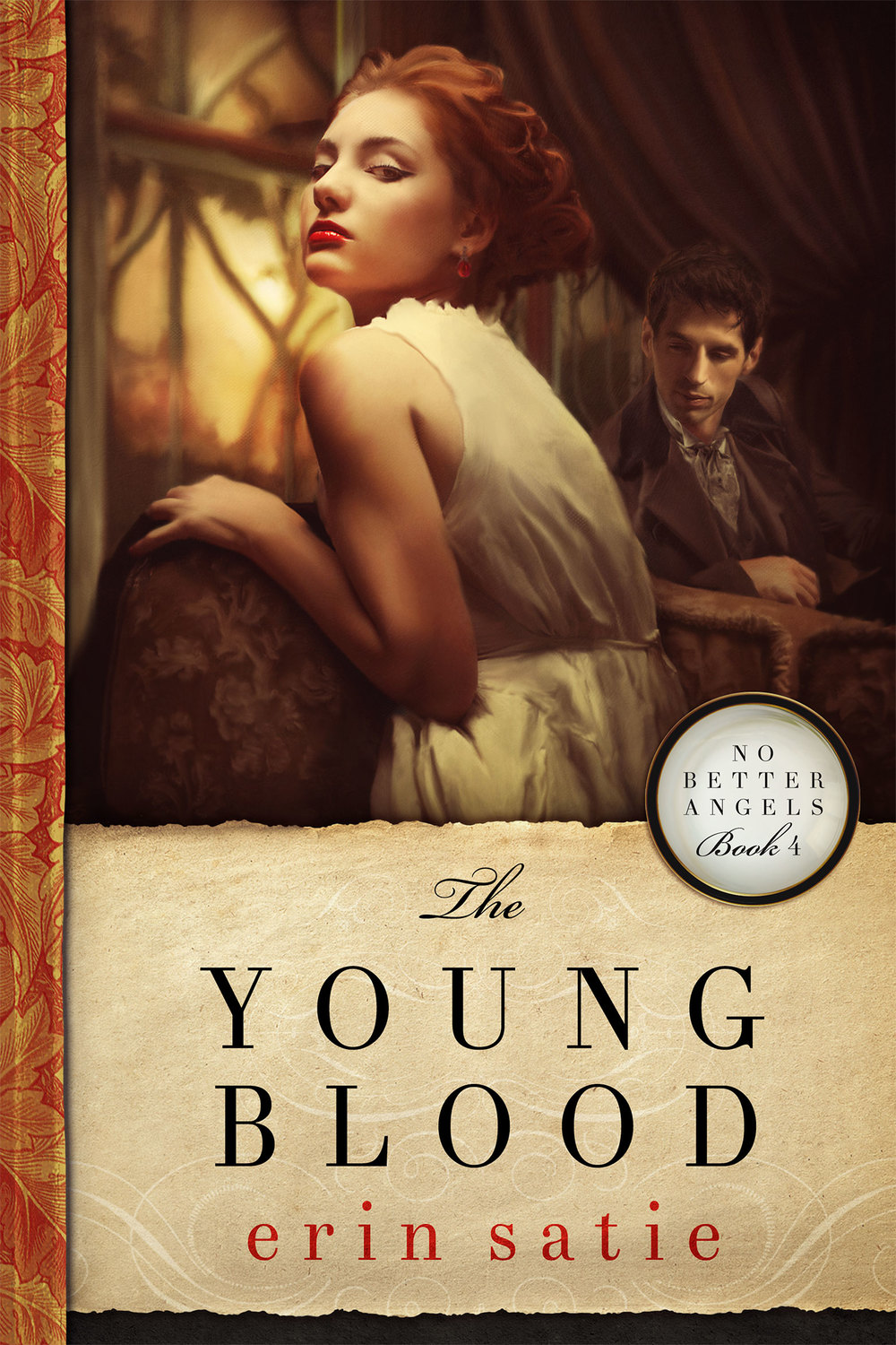 The-Young-Blood-E-book.jpg
