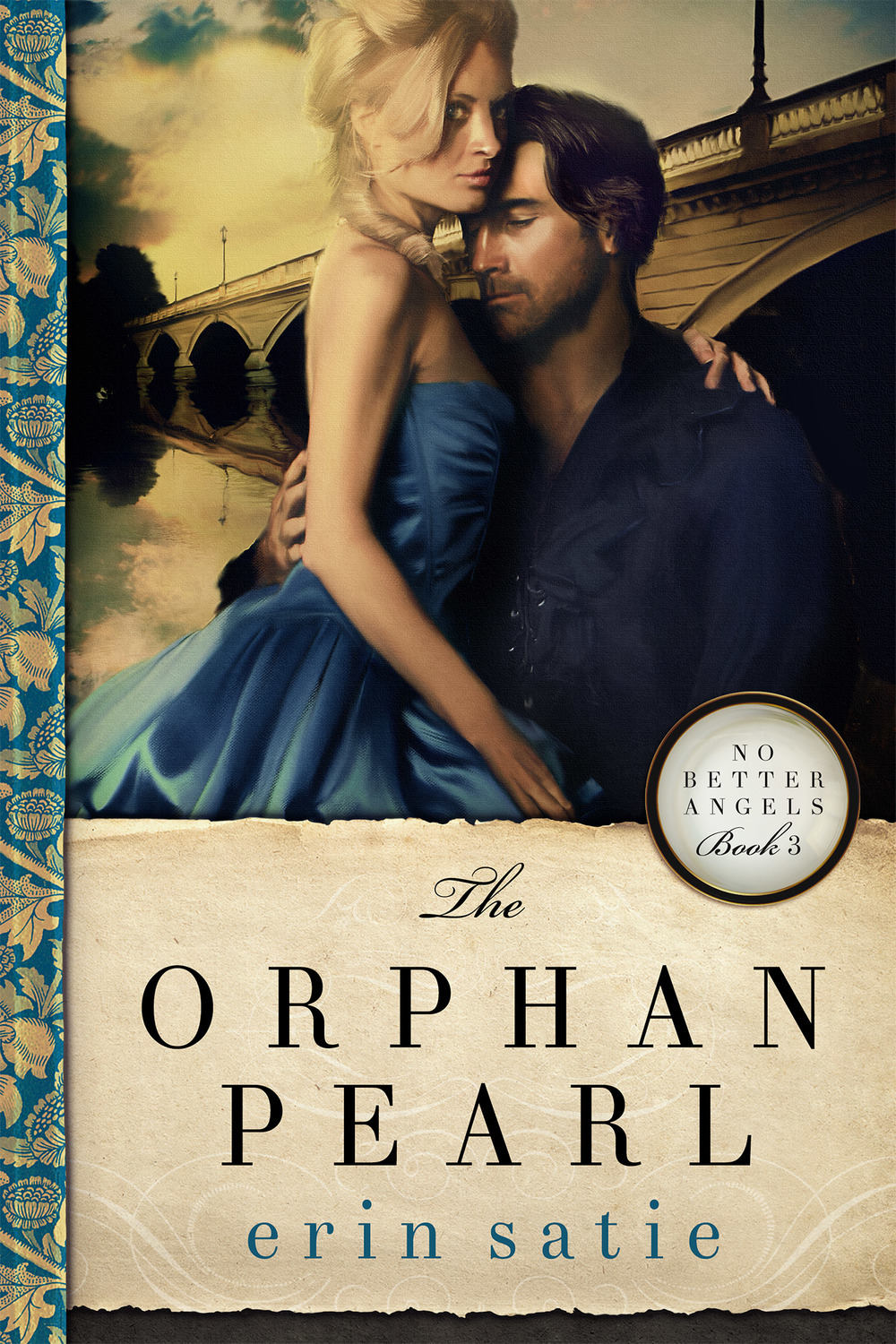 The-Orphan-Pearl-Ebook.jpg