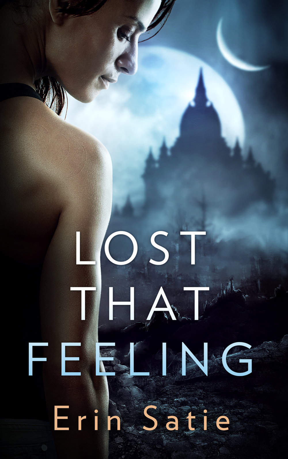 Lost That Feeling - Ebook.jpg