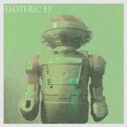 ESOTERIC EP