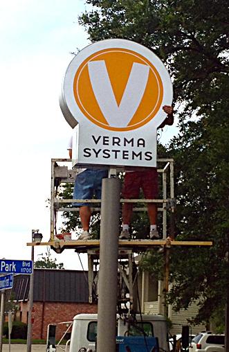sign2.jpg