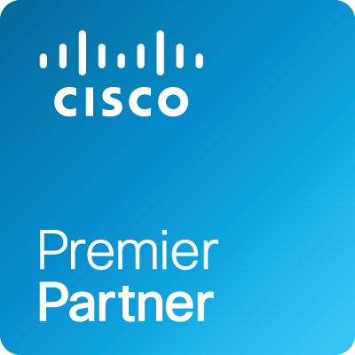 Cisco Logo.png