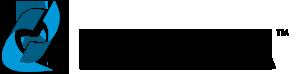 Ecessa-Logo.png