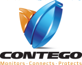 Contego® is a Verma Systems' line of cost-effective cloud hosted products that deliver enterprise class services.