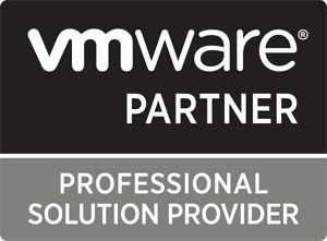VMW_09Q4_LGO_PARTNER_SOLUTION_PROVIDER_PRO.png