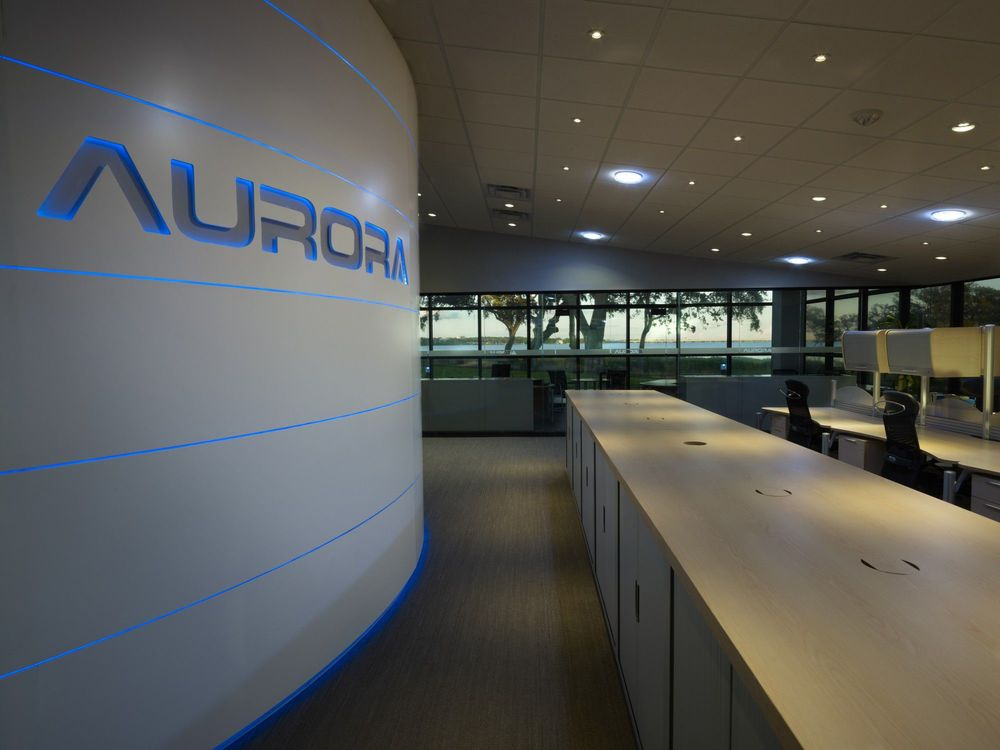 aurora_corporate_logowall.jpg