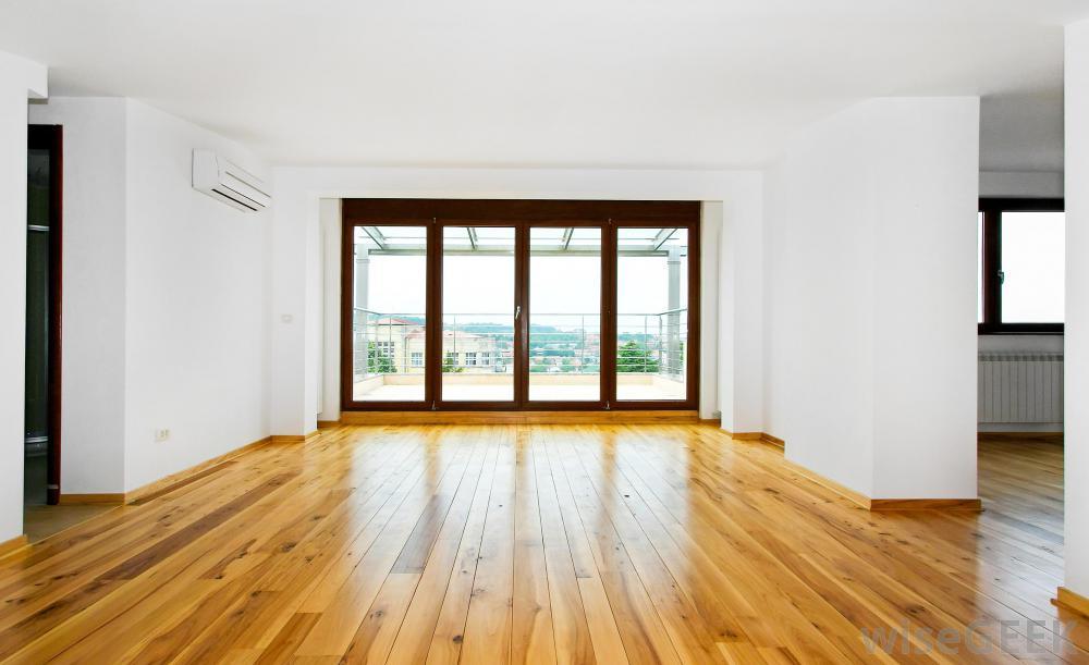 hardwood-floor (1).jpg