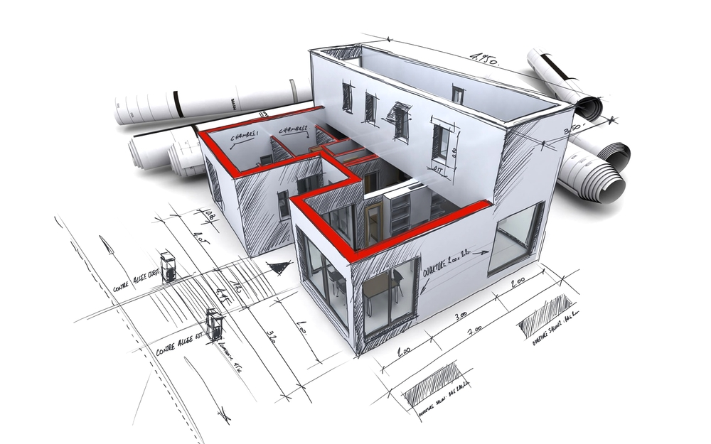 construction4.jpg