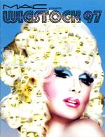 wigstock1997.jpg