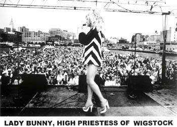 High_Priestess.jpeg