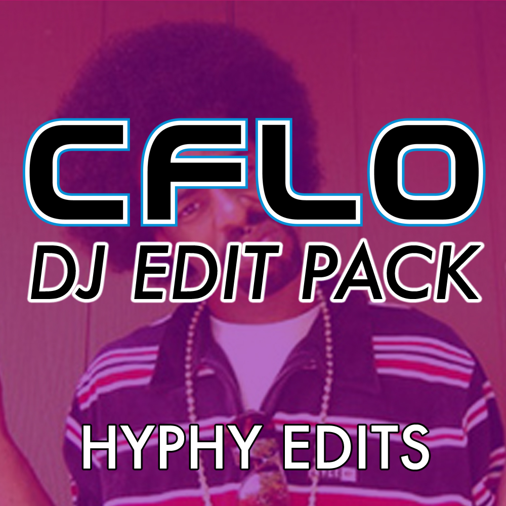 HYPHY EDITS Kafani ft. Kashmere, Yog & Mercilis - Hyphy Ill (CFLO Edit) - 101 Keak da Sneak - Superhyphy (CFLO Edit) - 103 Keak da Sneak - Town Business (CFLO Edit) - 102 Keak da Sneak ft. PSD & Mistah FAB - Show Me the Deer Foot (CFLO Edit) - 105 Mac Dre - Bleezies & Heem (CFLO Edit) - 96 Mac Dre - Dipped When You See Me (CFLO Edit) - 89 Mac Dre - Don't Snitch (CFLO Edit) - 99 Mac Dre - Dreganomics (CFLO Edit) - 92 Mac Dre - Err Thang (CFLO Edit) - 90 Mac Dre - Feelin' Myself (CFLO Drum Intro) - 100 Mac Dre - Feelin' Myself (CFLO Riff Intro) - 100 Mac Dre - Get Stupid (Remix) (CFLO Edit) - 91 Mac Dre - Rapper Gone Bad (CFLO Intro) - 97 Mac Dre - She Neva Seen (CFLO Edit) - 95 Mac Dre - Since '84 (CFLO Edit) - 92 Mac Dre - That's Wusup (CFLO Edit) - 105 Mac Dre & Mac Mall ft. E-40 - Dredio (CFLO Edit) - 120 Mac Dre & Mac Mall ft. Rydah J Klyde - Giggin' (CFLO Edit) - 96 Mac Dre & Zion I - Roll On Out (CFLO Edit) - 103 Mac Dre ft. Chuck Beez - Thizzelle Dance (CFLO Drum Intro) - 95 Mac Dre ft. Chuck Beez - Thizzelle Dance (CFLO Riff Intro) - 95 Mac Dre ft. KC Bobcat & Sauce - Dollalalala Lotsa Paypa (CFLO Edit) - 109 Mac Dre ft. Yukmouth - Boss Tycoon (CFLO Edit) - 88 Mistah FAB ft. G-Stack & Bavgate - N.E.W Oakland (CFLO Edit) - 100 PSD ft. Mac Dre, Keak da Sneak, & Messy Marv - Hoes (CFLO Edit) - 92 Too Short - I Want Your Girl (CFLO Edit) - 107 Traxamillion ft. Too Short & Mistah FAB - The Sideshow (CFLO Drum Intro) - 105 Traxamillion ft. Too Short & Mistah FAB - The Sideshow (CFLO Riff Intro) - 105 Zion I ft. Too Short - Don't Lose Your Head (CFLO Edit) - 110