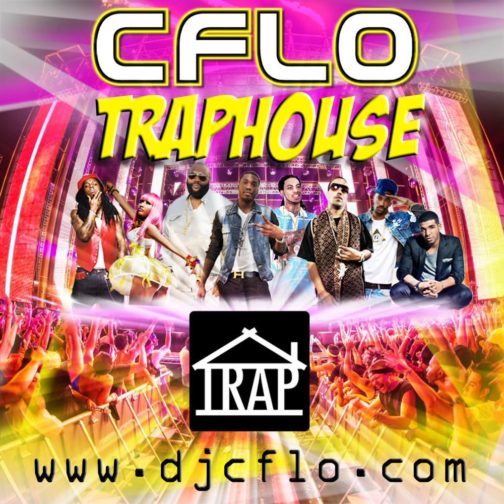TRAPHOUSE (2012) BOOTLEG PACK Connected to John [Rick Ross & Lil Wayne x Mord Fustang] (CFLO Bootleg) Everything's Pressure [French Montana x Nadia Ali & Alesso] (CFLO Bootleg) House Calling [Meek Mill x Sebastian Ingrosso & Alesso] (Intro Edit) (CFLO Bootleg) 2013 Remaster Rolling Stone Party [Waka Flocka Flame x Dada Life] (CFLO Bootleg) Same Damn XOMP [Future x DJ Dstar] (CFLO Bootleg) SpAceMEN [Meek Mill & Drake x Hardwell] (CFLO Bootleg) Stay Boss [Meek Mill x Silver Medallion & DJ Dstar] (CFLO Bootleg) Sweet Ass [Big Sean & Nicki Minaj x Avicii] (CFLO Bootleg) That Awooga [Rick Ross x Calvin Harris] (CFLO Bootleg)