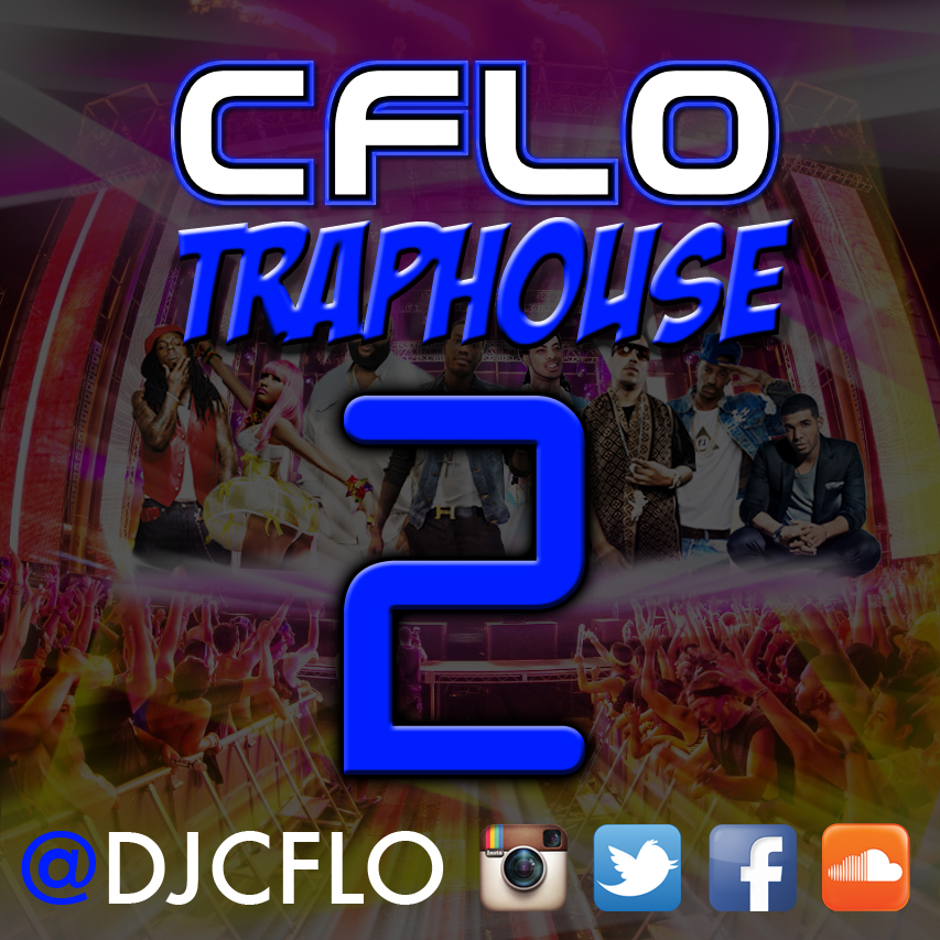 TRAPHOUSE2 (2013) BOOTLEG PACK All Years Everything [Alesso x Trinidad James] (CFLO Bootleg) v3 Bandz a Make Her Reload [Sebastian Ingrosso & Tommy Trash x 2 Chainz] (CFLO Bootleg) Cannonball BMF [Showtek x Rick Ross] (CFLO Bootleg) v7 Caps to Blow [Drake & Lil Wayne x Sander Van Doorn & Laidback Luke] (CFLO Bootleg) French Montana f. Rick Ross & Drake x Wolfgang Gartner & Skrillex - Pop That In The Devils Den (CFLO x Kontrol) I Need Your Vibe [Kendrick Lamar x Calvin Harris] (CFLO Bootleg) V3 Poetic Lines - [Wolfgang Gartner x Kendrick Lamar] (CFLO Bootleg) Raise Your Clique [Big Sean x Alesso] (CFLO Bootleg)