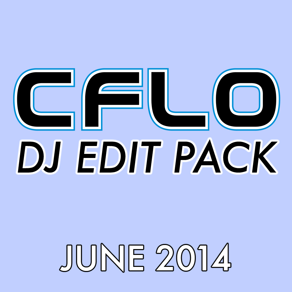 JUNE 2014 Aqua - Barbie Girl (CFLO Short Edit) Aqua - Barbie Girl (CFLO Super Short Edit) Aretha Franklin - RESPECT (CFLO 2014 Edit) ASAP ft Kendrick - Fuckin Problem (CFLO Dick Intro) Big Pun - Still Not a Player (CFLO Dirty Edit - Intro) Big Pun - Still Not a Player (CFLO Dirty Edit) Danity Kane - Damaged (CFLO Edit) Diana Ross - I'm Coming Out (CFLO Cold Drop Edit) Diana Ross - I'm Coming Out (CFLO Intro Edit) Kelis - Bossy (CFLO Intro) Nina Sky - Move Your Body (CFLO Intro 1) Nina Sky - Move Your Body (CFLO Intro 2) The Pussycat Dolls - Don't Cha (CFLO Edit) The-Dream - Fast Car (CFLO Intro) Turn Down For Death (CFLO Bootleg) YG ft Fabolous - Who Do You Love (RMX - CFLO Edit)