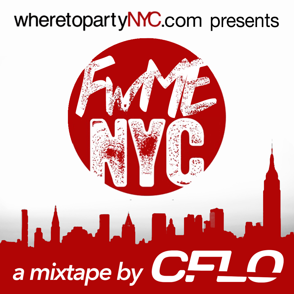 download FwMe NYC