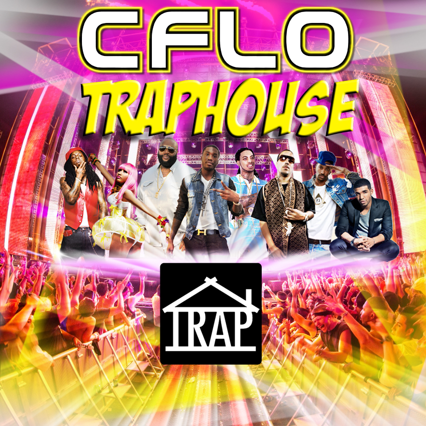 download TrapHouse mixtape download TrapHouse individual tracks