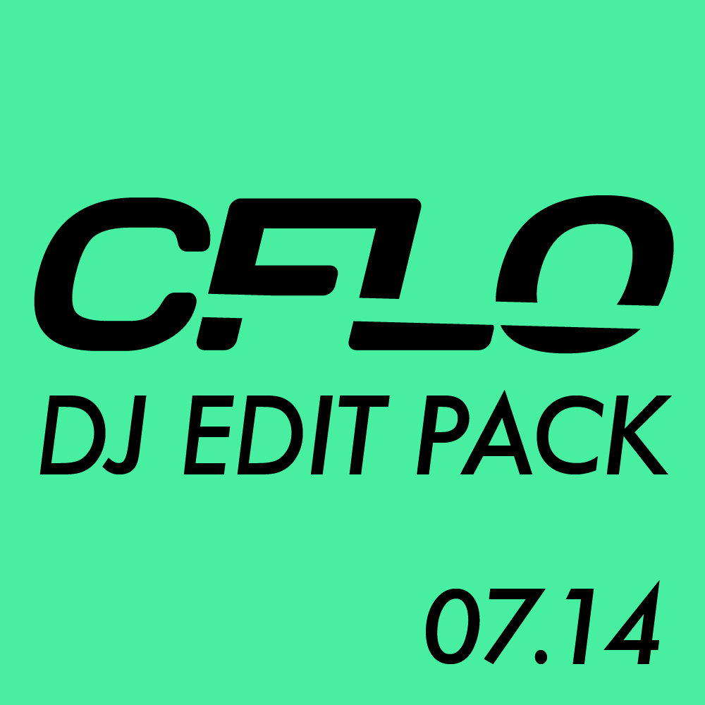 JULY 2014 112 ft Notorious BIG & Mase - Only You (RMX) (CFLO Edit) Baby Bash - Suga Suga (CFLO Edit) Beyonce ft Slim Thug - Check On It (CFLO Edit) Blu Cantrell - Hit Em Up Style (Oops) (CFLO Edit) Cake - The Distance (CFLO Edit) Cherub - Doses and Mimosas (CFLO Edit) Dirrty (CFLO Edit) Drake - 2 On (CFLO Edit) Dream ft Loon - Krazy (CFLO Edit) French Montana - Shot Caller (RMX) (CFLO Edit - French Only) Green Day - Brain Stew (CFLO Edit) Janet Jackson - Together Again (CFLO Edit) Jason Derulo ft 2 Chainz - Talk Dirty To Me (CFLO Short) Loon ft Mario Winans - Down For Me (CFLO Edit) Notorious BIG ft Bone Thugs - Notorious Thugs (Donk Intro - CFLO Edit) Outkast - So Fresh and So Clean (CFLO Edit) P Diddy ft. Nicole Scherzinger - Come To Me (CFLO Edit) P. Diddy - Bad Boy For Life (CFLO Edit) Problem (CFLO Short) The Clash - Should I Stay or Should I Go_ (CFLO Edit) The Jacksons - Shake Your Body (Down to the Ground) (CFLO Edit) The Weeknd - Glass Table Girls (CFLO Edit) Three 6 Mafia - Sippin On Some Syrup (CFLO Intro) Toya - I Do (CFLO Edit) Usher - Confessions Pt 2 (CFLO Edit) Usher - You Make Me Wanna (CFLO Edit)