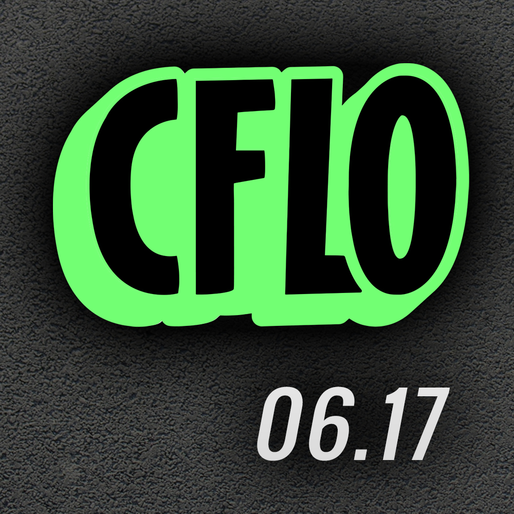 JUNE 2017  Benny Benassi - Satisfaction (CFLO Edit) Bryson Tiller - Self Righteous (CFLO Intro) David Guetta - Love Is Gone (CFLO Edit) K. Forest - Guidance (CFLO SHORT) Kanye West ft. T-Pain - Good Life (CFLO V2) Katy Perry ft. Juicy J - Dark Horse (CFLO Short) Montell Jordan - This Is How We Do It (CFLO v3) Shaggy - It Wasn't Me (CFLO Edit) T-Pain - I'm Sprung (CFLO Edit) Tiesto & Chainsmokers - Split / Only U (CFLO Transition Short) TLC - No Scrubs (CFLO Edit v4)