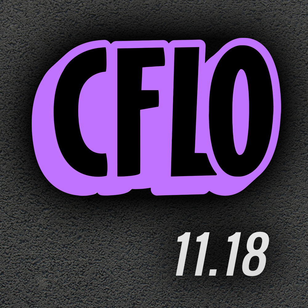 NOVEMBER 2018  Blackstreet - No Diggity (CFLO Intro v3) Chaka Khan - Ain't Nobody (CFLO Short Outro) Danny Ocean - Me Rehuso (CFLO Intro) Destiny's Child - Jumpin Jumpin (CFLO Edit - COLD Intro) DJ Khaled ft Ludacris - All I Do Is Win (CFLO Flat Intro) DJ Khaled ft Ludacris - All I Do Is Win (CFLO Short - COLD) Fabolous ft Tamia - So Into You (CFLO V4) Fat Joe ft Ashanti & Ja Rule - What's Luv (CFLO V2) Justin Bieber x J Balvin - Sorry (Latino Remix - CFLO SHORT) v2 Justin Timberlake - Can't Stop The Feeling (Chazz x CFLO Edit) Kanye West ft T-Pain - Good Life (CFLO Intro - Full) Lil Jon ft E-40 & Youngbloodz - Snap Yo Fingers (CFLO Intro) Lil Jon ft Ying Yang Twins - Get Low (Duly +DB) LOUCHIE LOU & MICHIE1 - Rich Girl (CFLO Intro) Miguel - Sure Thing (Blend Intro) Miguel - Sure Thing (Soft Intro) Ne-Yo - Miss Independent (CFLO Intro 1) Ne-Yo - Miss Independent (CFLO Intro 2) Tanto Metro & Devonte - Everyone Falls In Love (CFLO Intro)