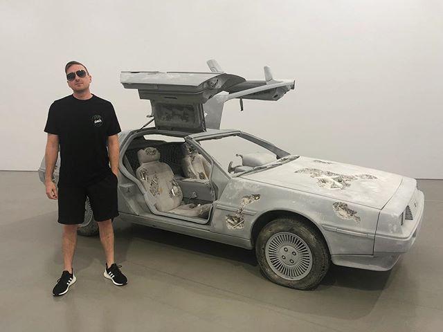 3018 future relics by @danielarsham 🔌