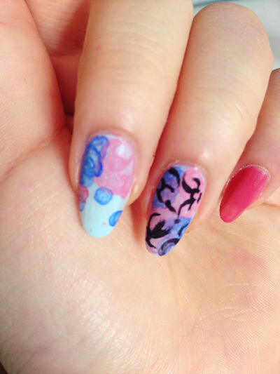 Watercolor Flower Nails 6.png