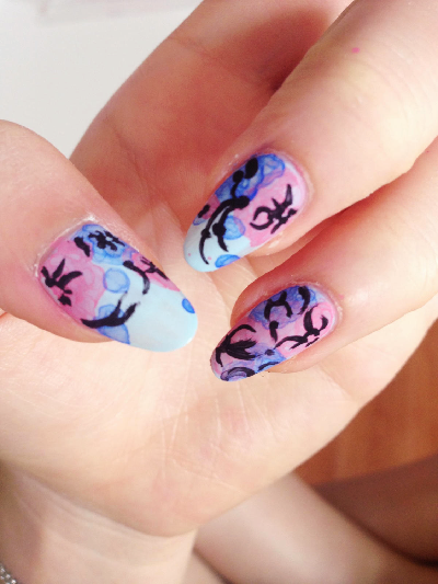 Watercolor Flower Nails 7.png