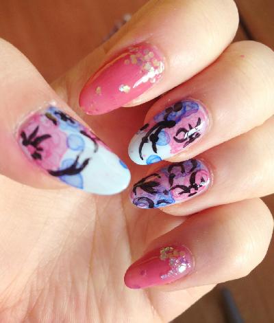 Watercolor Flower Nails 8.jpg