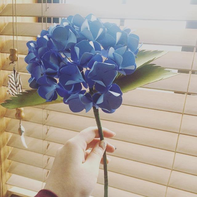 OJB_Paper_Hydrangea_Blue.jpg