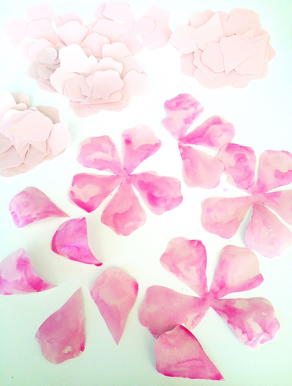 OJB Paper Garden Roses 2.JPG