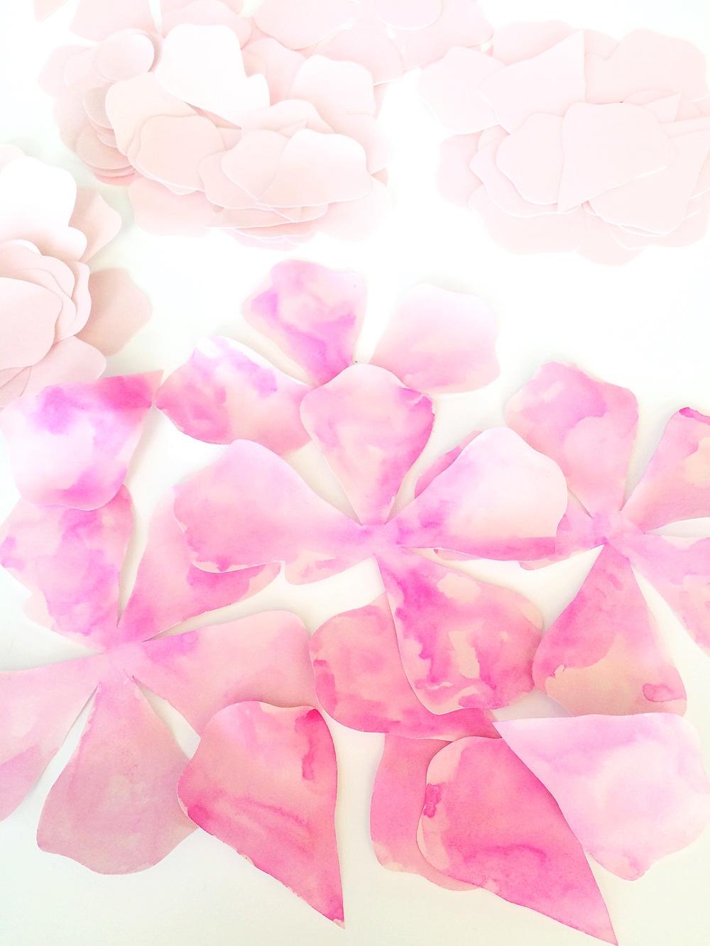 OJB Paper Garden Roses 3.JPG