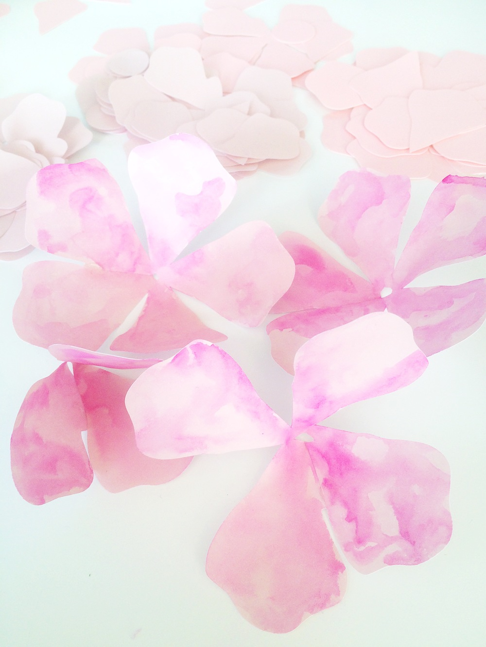 OJB Paper Garden Roses 10.JPG