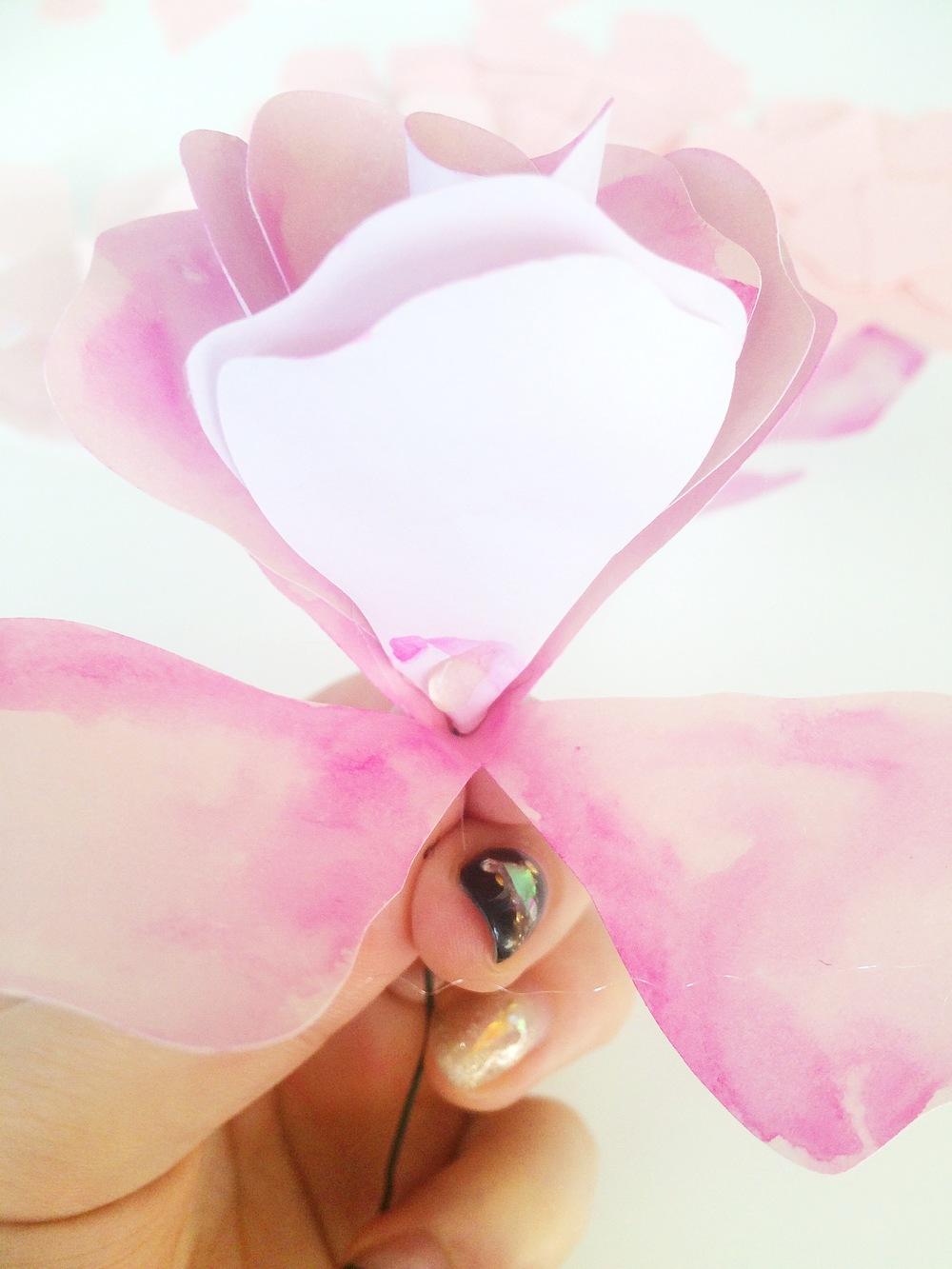 OJB Paper Garden Roses 12.JPG