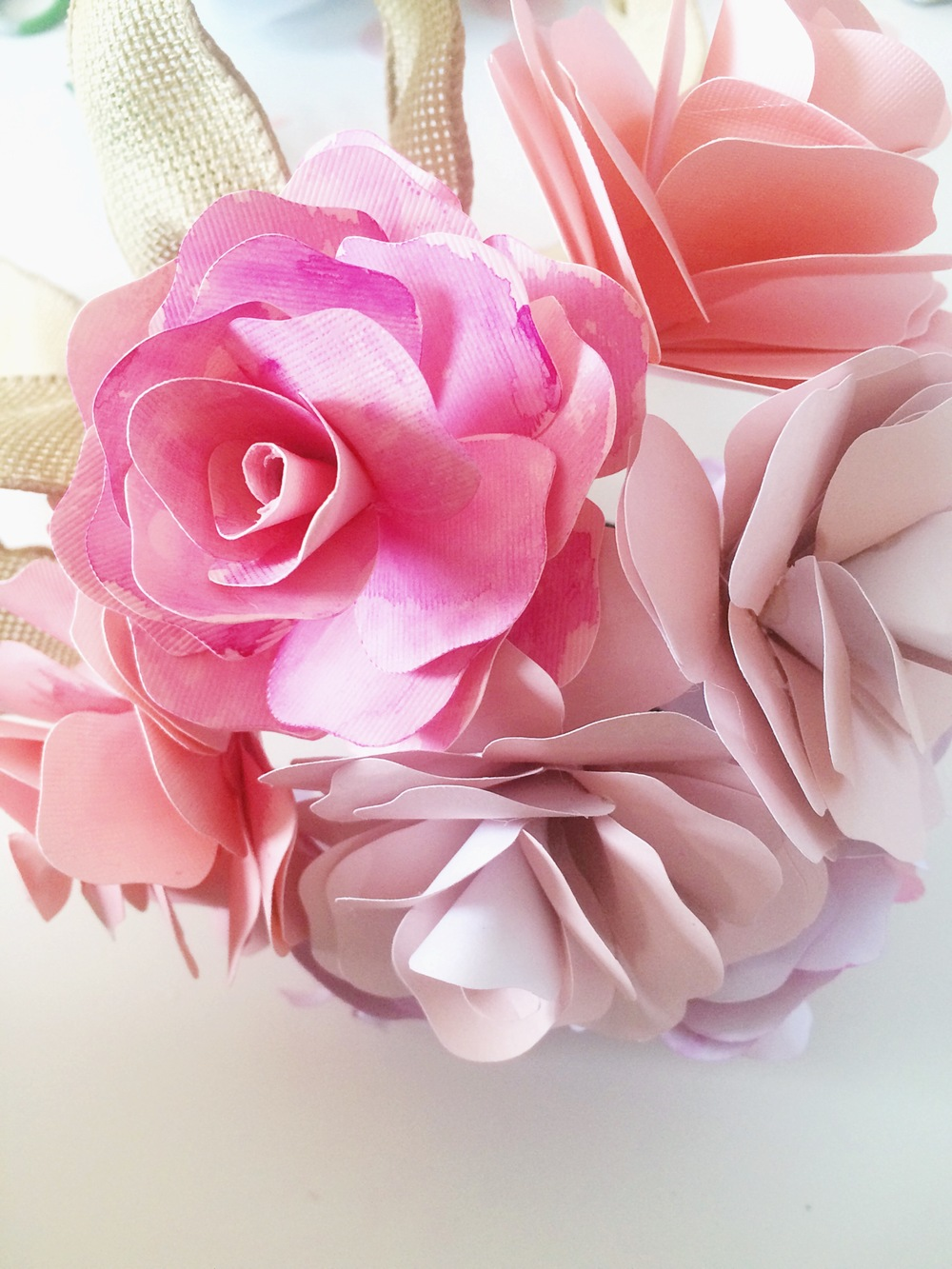 OJB Paper Garden Roses 14.JPG